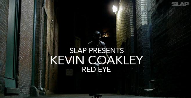 Kevin_Coakley_Red_Eye