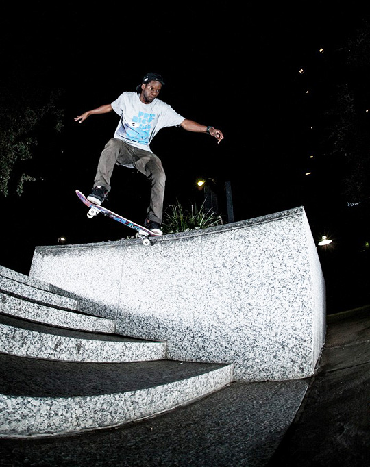 jeremy-holmes-Switch-crook-694x1024