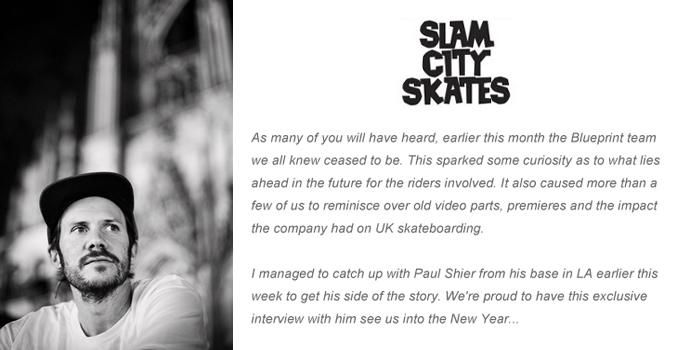 paul-shier-interview-slamcity